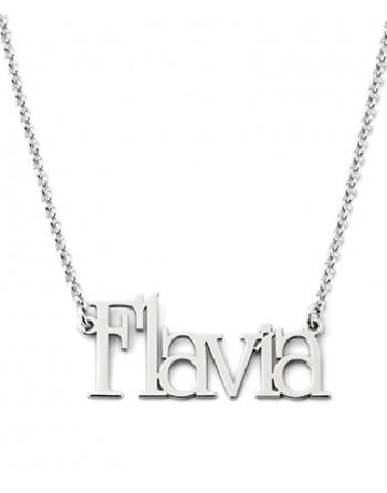 Collana Flavia